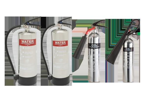 Stainless-Steel-Range-Extinguishers