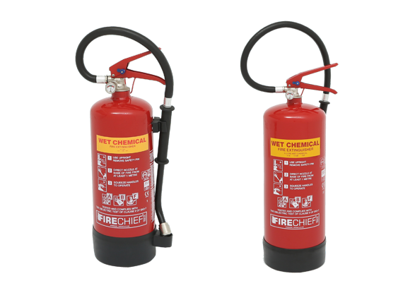 Wet-Chemical-Fire-Extinguisher-(Fire-Class-F)